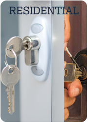Neighborhood OH Locksmith Store, Neighborhood, OH 937-398-1529